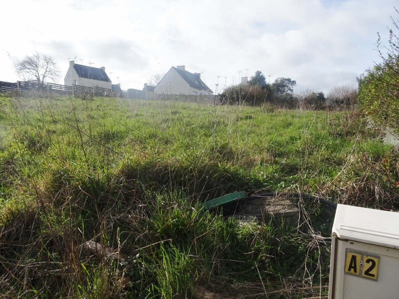Vente terrain Mahalon 33 300€ - Photo 4