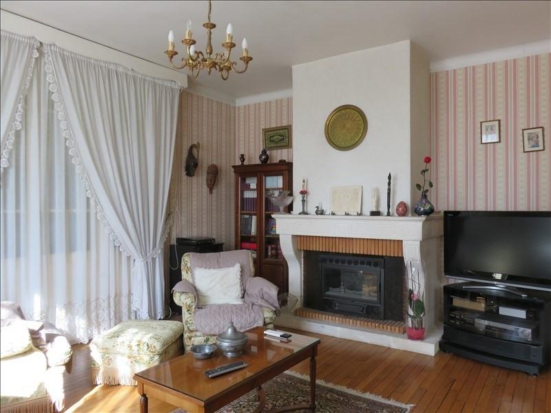 Vente maison / villa Meaux 375000€ - Photo 2