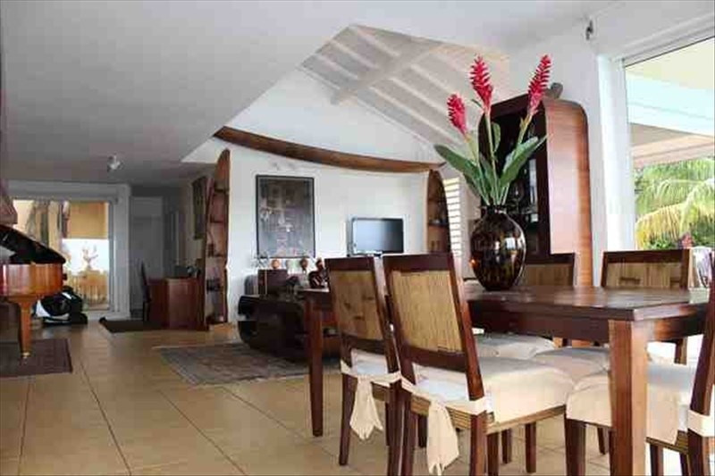 Deluxe sale house / villa Ste rose 695 000€ - Picture 6