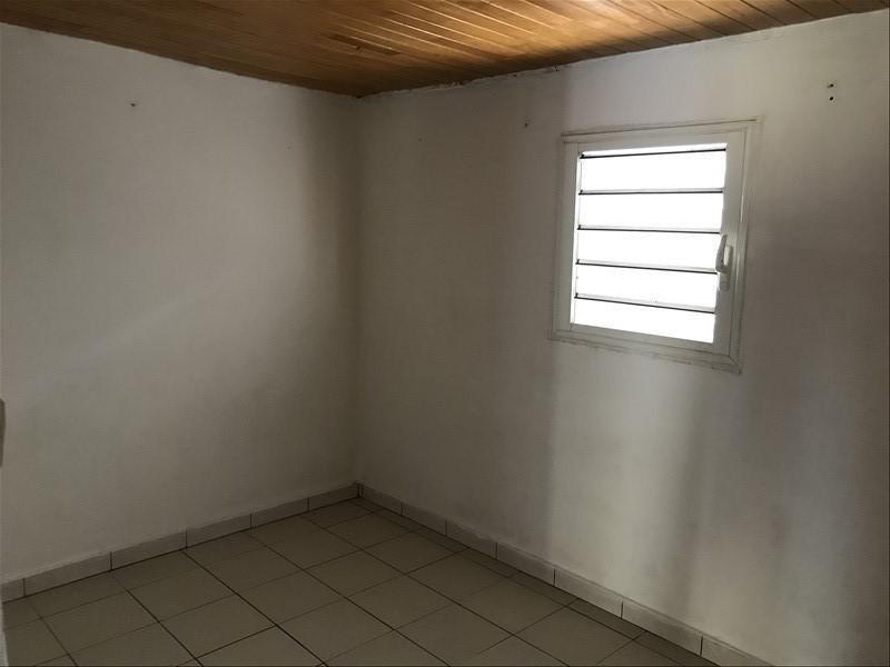Sale house / villa St louis 95000€ - Picture 6