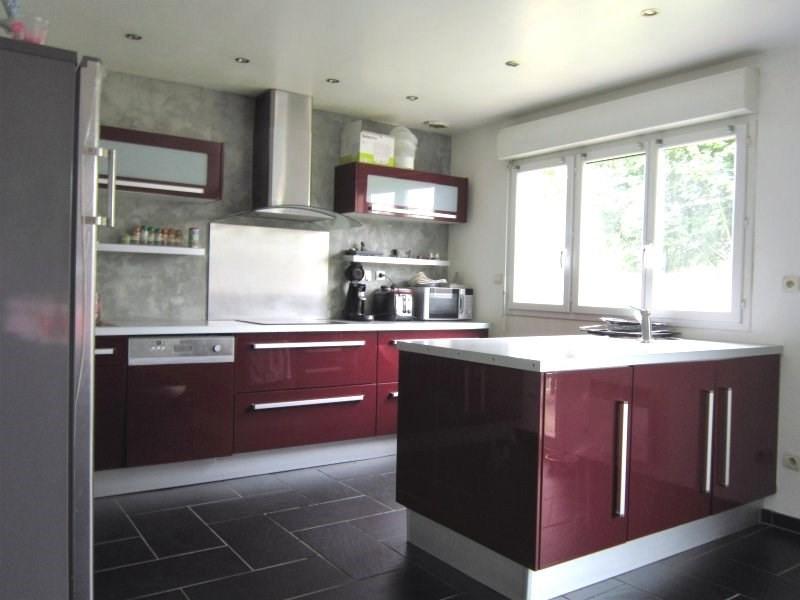 Vente maison / villa Carvin 188900€ - Photo 3