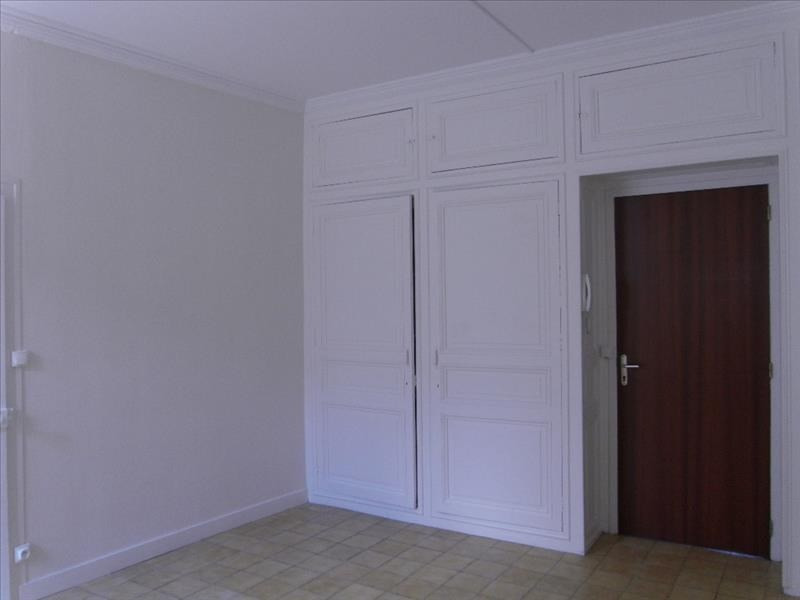 Rental office Cognac 450€ HT/HC - Picture 4