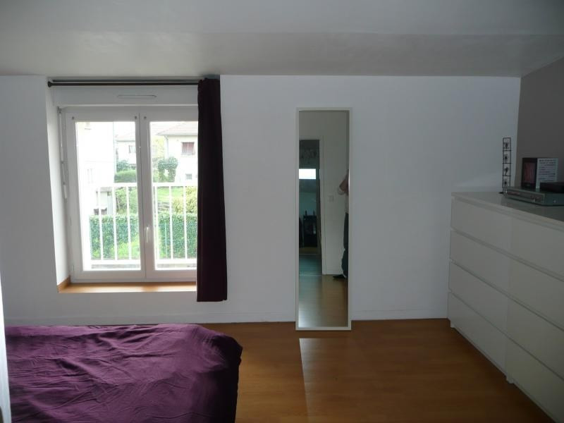 Location appartement Mions 798€ CC - Photo 5