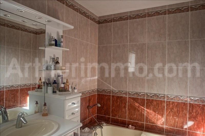 Vente maison / villa St laurent de chamousset 345000€ - Photo 5