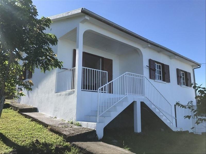 Vente maison / villa Les trois mares 185000€ - Photo 2