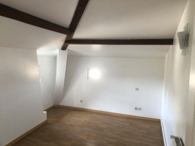Sale house / villa Galgon 176000€ - Picture 7