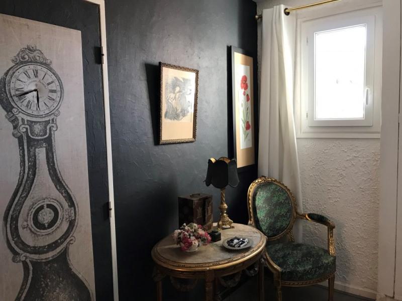 Deluxe sale house / villa Carqueiranne 572000€ - Picture 4