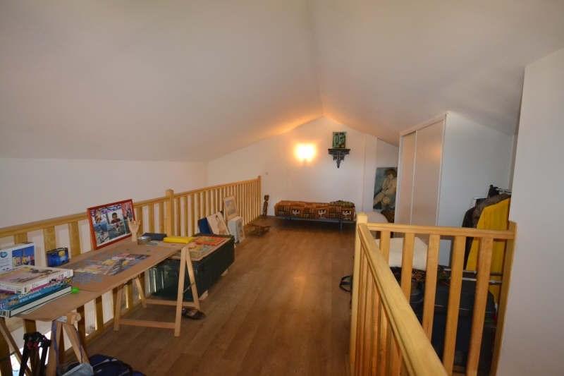 Vente appartement Avignon extra muros 227000€ - Photo 11