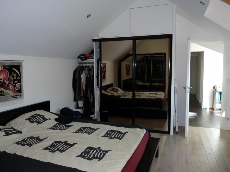 Vente maison / villa Villennes sur seine 870000€ - Photo 8