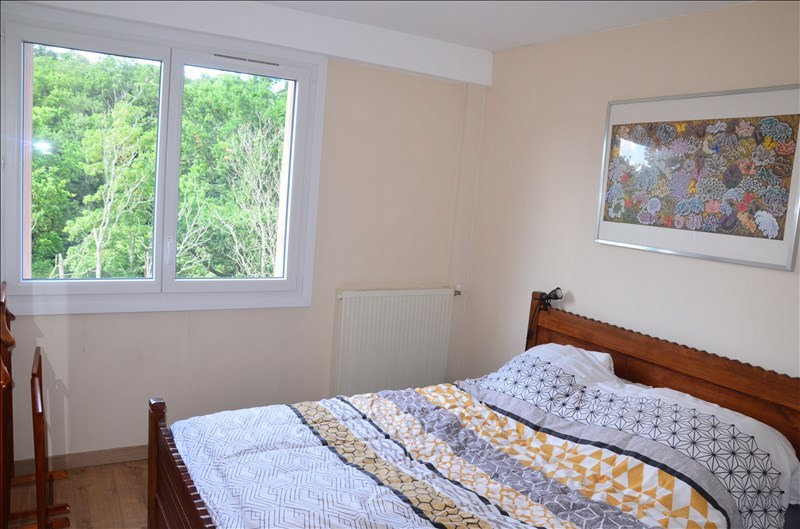Sale apartment Quint 193 000€ - Picture 8