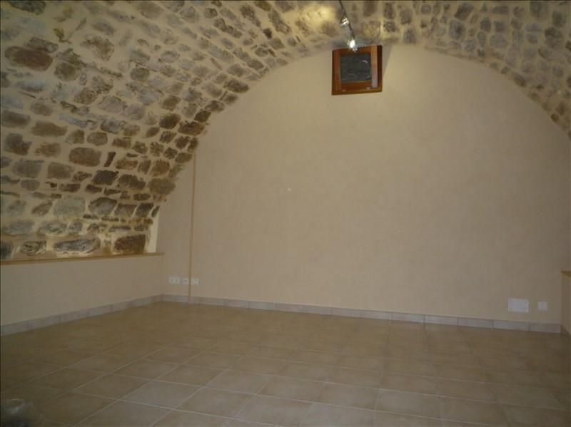 Location maison / villa Fozieres 630€ CC - Photo 4