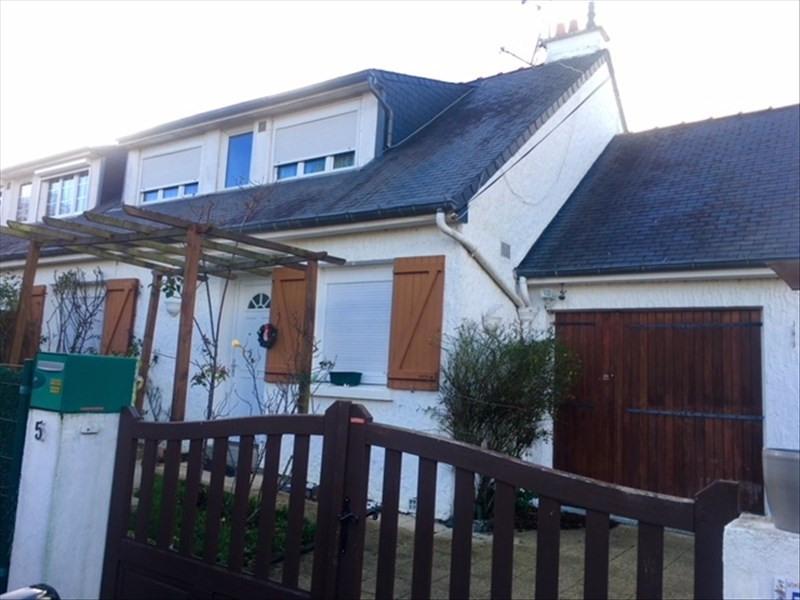 Vente maison / villa Sautron 294000€ - Photo 1