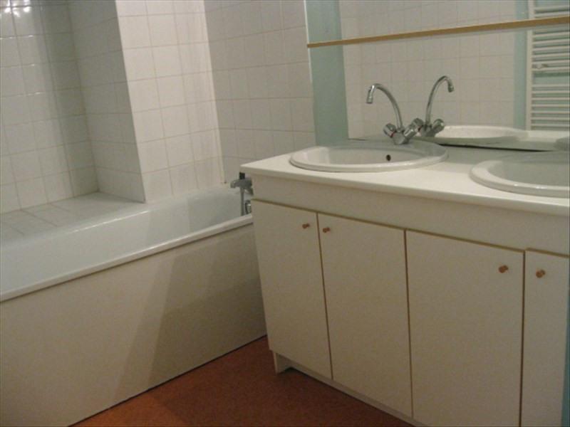 Rental apartment Grisolles 670€ CC - Picture 4
