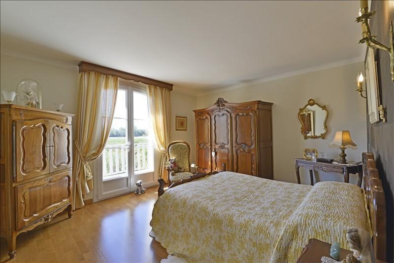 Venta de prestigio  casa Orange 597000€ - Fotografía 6