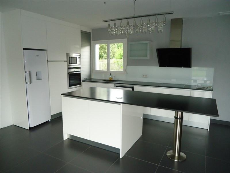 Vendita casa Albi 282000€ - Fotografia 13
