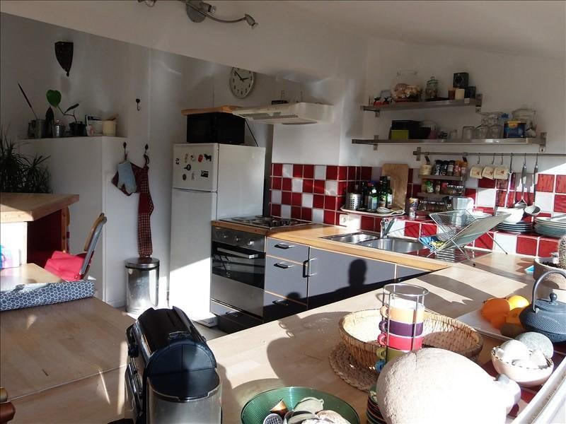 Vente appartement Giens 254000€ - Photo 10