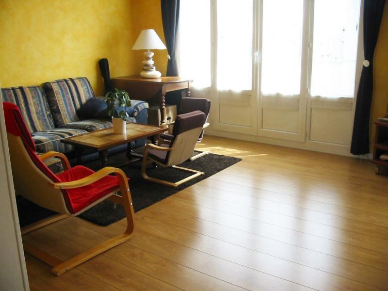 Vente appartement Saint-michel-sur-orge 198000€ - Photo 2