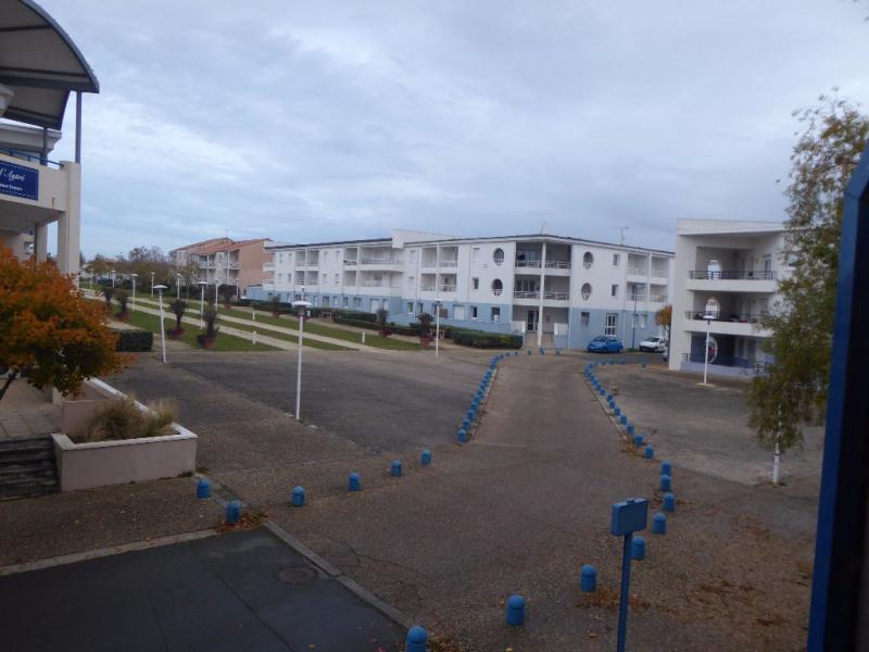 Vente appartement Aytre 187000€ - Photo 2