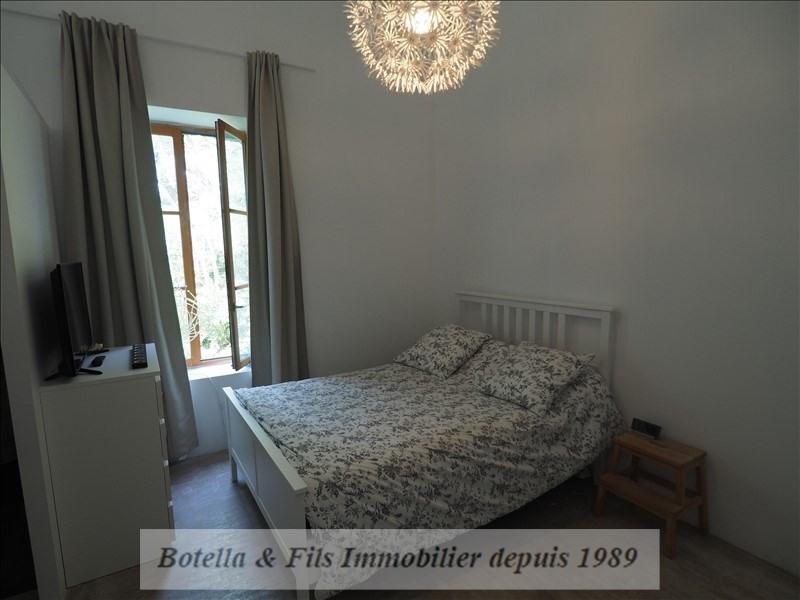 Sale house / villa Laudun 379900€ - Picture 8
