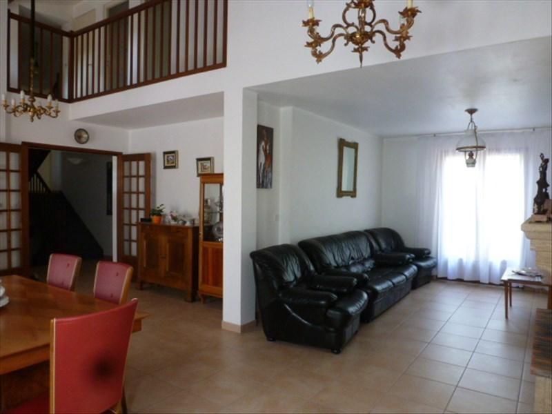 Venta  casa Aussonne 339000€ - Fotografía 3