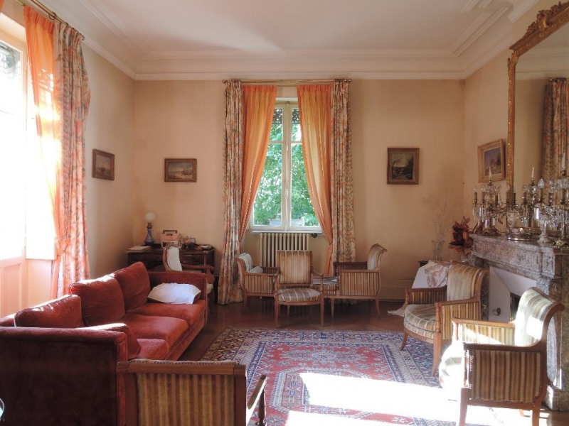 Sale apartment Toulouse 699 000€ - Picture 5