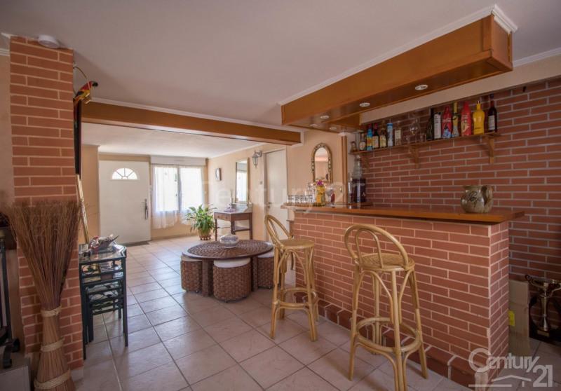 Vente maison / villa La salvetat st gilles 279000€ - Photo 8