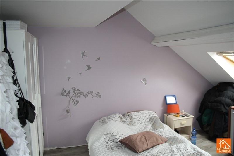 Sale building Douai 237000€ - Picture 5