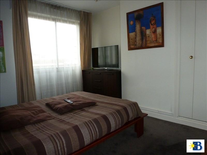 Vente appartement Chatellerault 259700€ - Photo 8