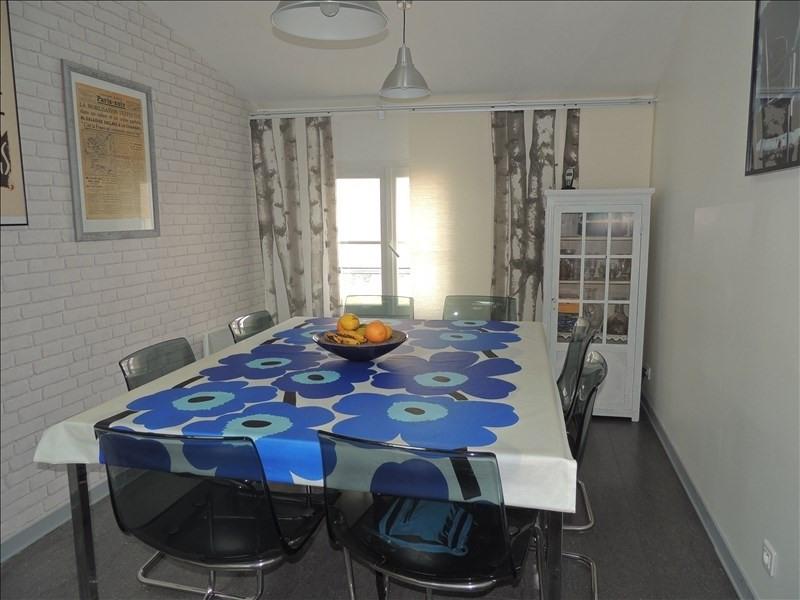 Vente appartement St pierre d oleron 288000€ - Photo 6
