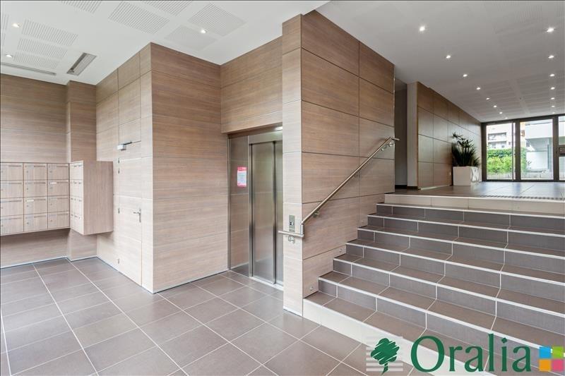 Vente appartement Grenoble 105000€ - Photo 12