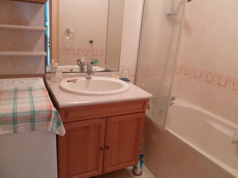 Vacation rental apartment La baule-escoublac 390€ - Picture 9