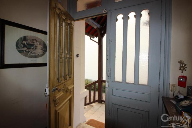 Immobile residenziali di prestigio casa Deauville 1290000€ - Fotografia 6