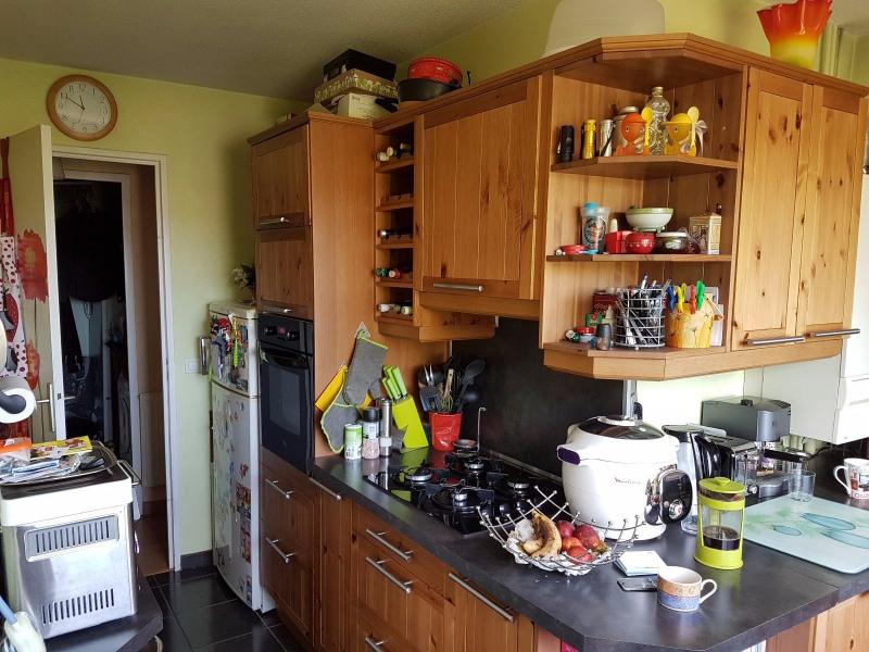 Vente appartement Givors 159000€ - Photo 6
