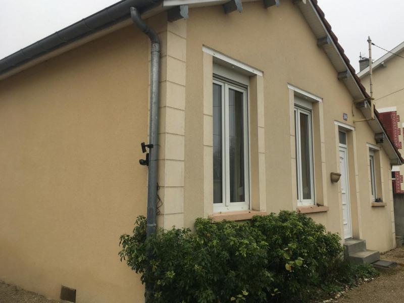 Sale house / villa Châlons-en-champagne 180800€ - Picture 1