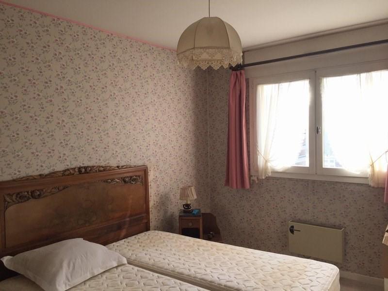 Sale apartment St chamond 60000€ - Picture 4