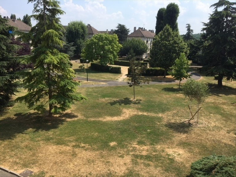 Sale apartment Groslay 156600€ - Picture 5