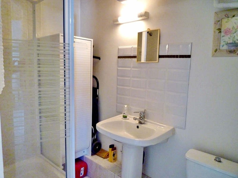 Location appartement Nice 500€ CC - Photo 9