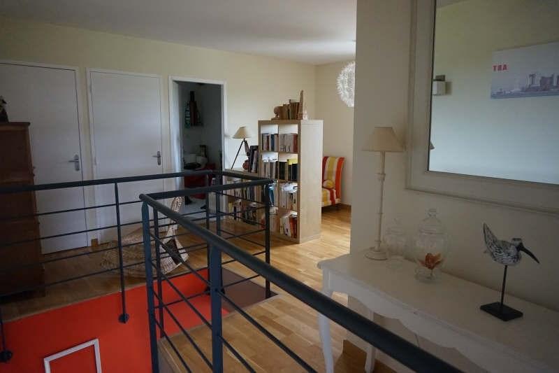 Verkoop  huis Jardin 420000€ - Foto 8
