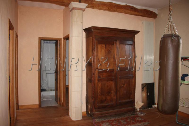 Vente maison / villa L'isle-en-dodon 390000€ - Photo 32
