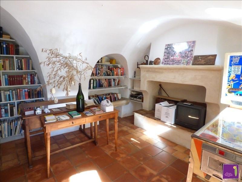 Vente de prestige maison / villa Uzes 1395000€ - Photo 19