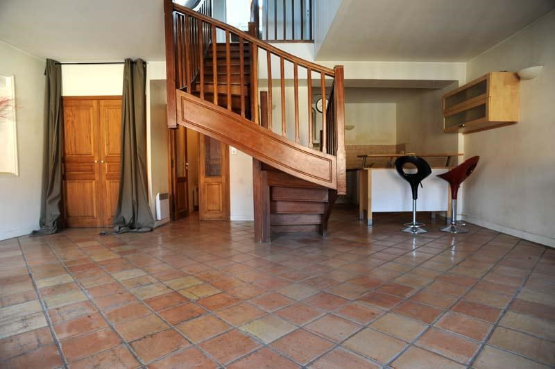 Sale apartment Toulouse 320 000€ - Picture 1