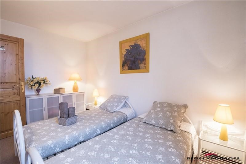 Sale apartment St lary soulan 189000€ - Picture 5