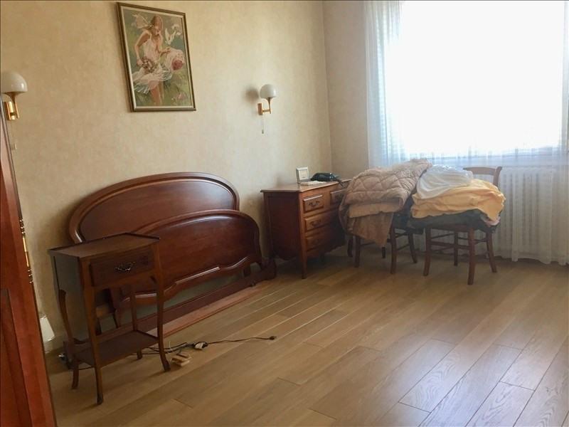 Verkoop  huis St genis laval 429000€ - Foto 6