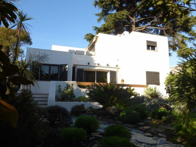Sale house / villa La valette du var 475000€ - Picture 1