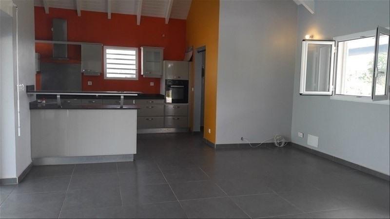 Rental house / villa St francois 1700€ CC - Picture 4