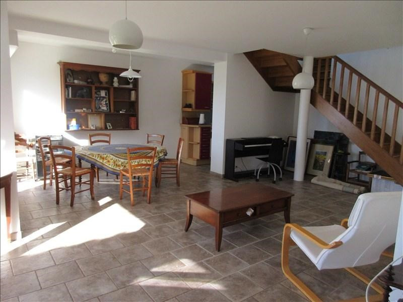 Vente maison / villa Plouhinec 250 080€ - Photo 3
