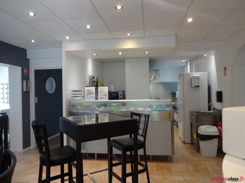 Sale house / villa Saint saturnin les avignon 399900€ - Picture 5