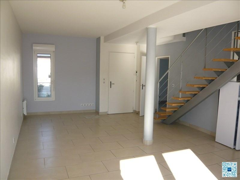 Rental house / villa Sete 1400€ CC - Picture 3
