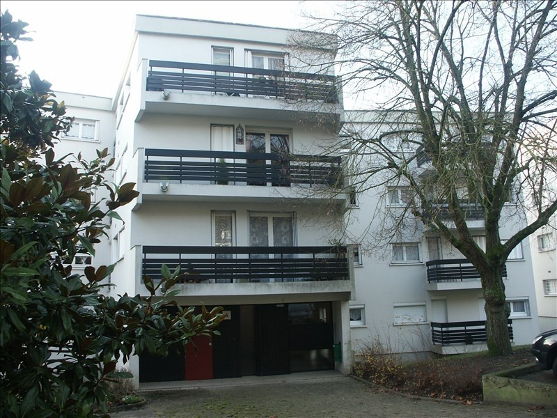 Sale apartment Gif sur yvette 260 000€ - Picture 8