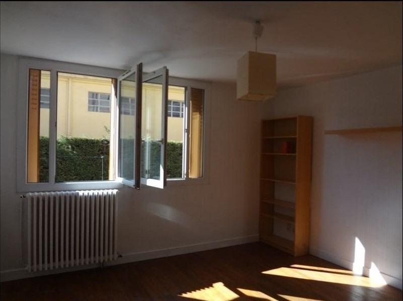 Alquiler  apartamento Toulouse 515€ CC - Fotografía 2